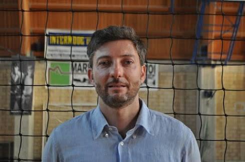 Mister Magrini